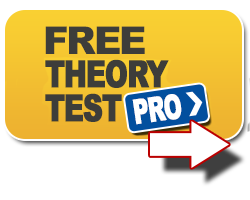 Theory Test Pro: practise your driving theory test online!